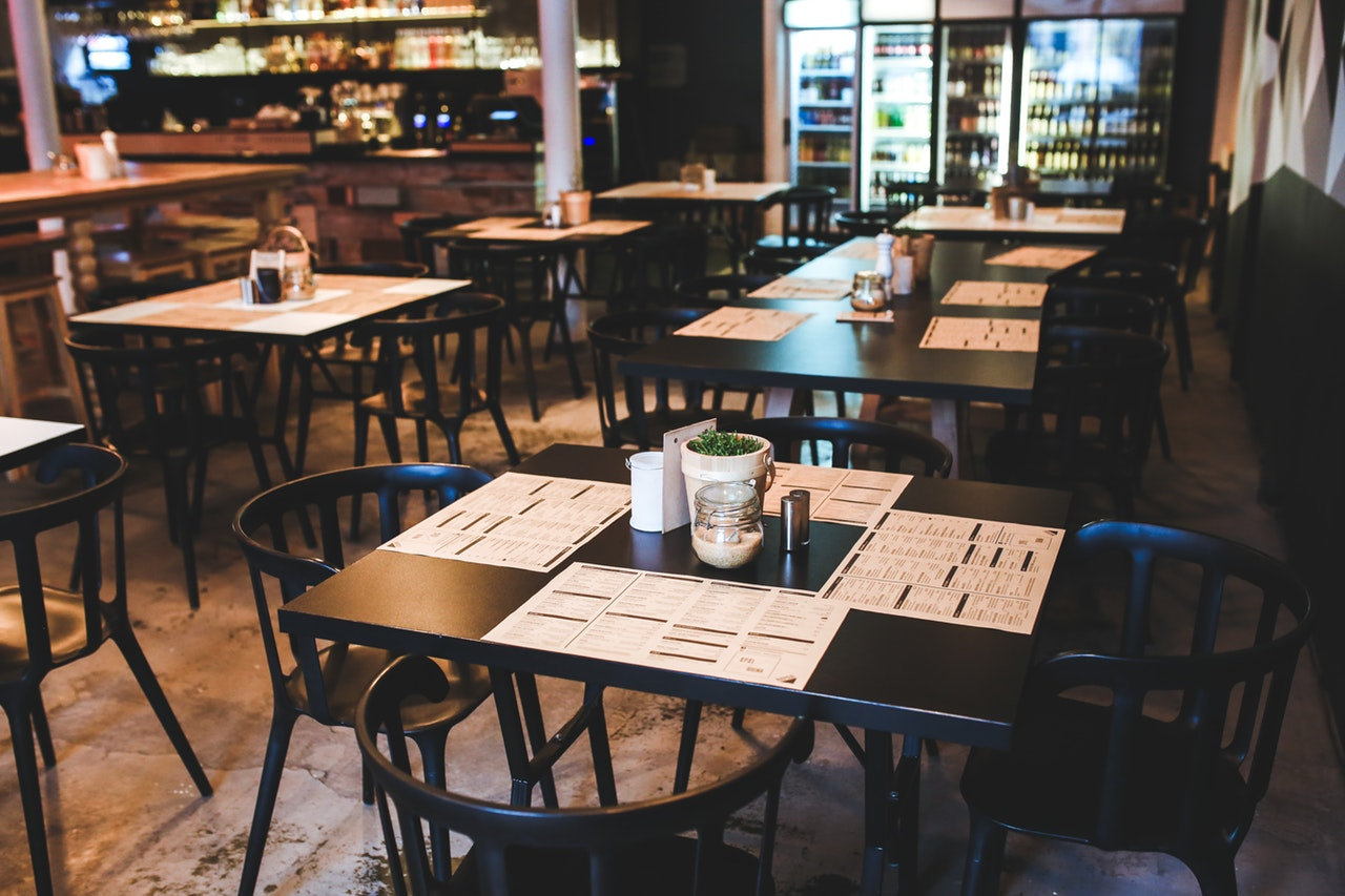 A Plan to Finding Great Restaurants