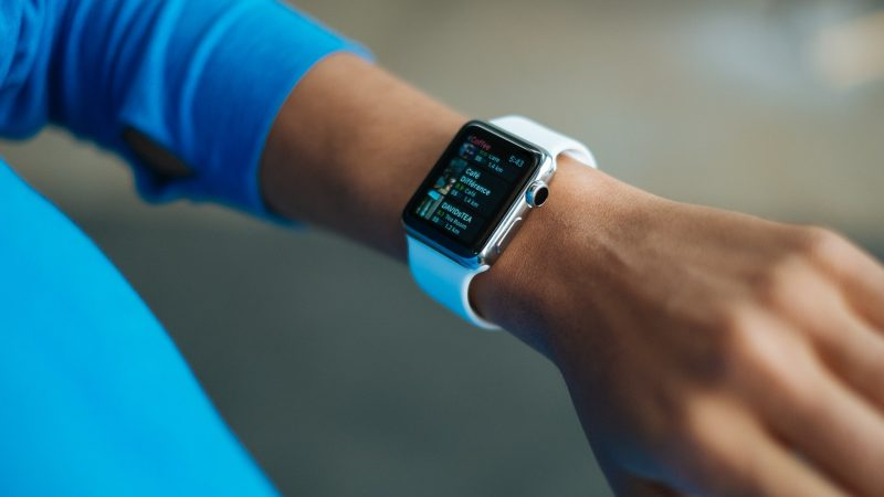 How Fitbit Use can help Your health